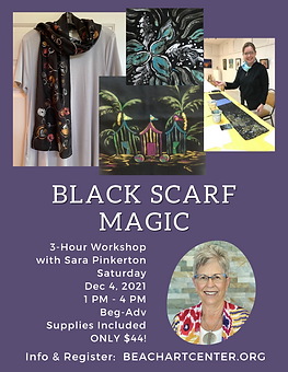 Sara Pinkerton Black Scarf Magic workshop.png