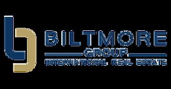 Biltmore Group Transparent Logo New.png