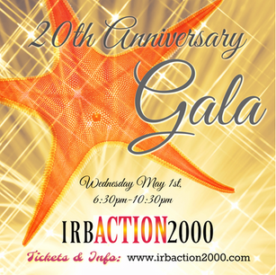 Action 2000 Gala post square.png