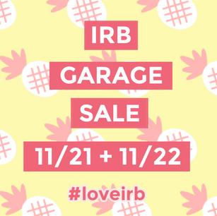 IRB Garage Sale 2020.png