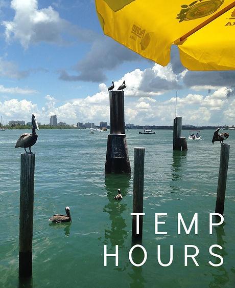 Temp Hours of Op BH.jpg