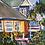 Thumbnail: Quaint Seaside Cottages