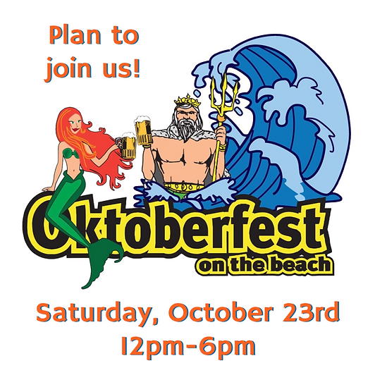 Oktoberfest 21 Logo Date.png