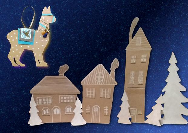 Joyce Scalzo Kids Holiday Craft Fun All.png