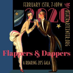 Beach Art Center Gala Feb 2020.png