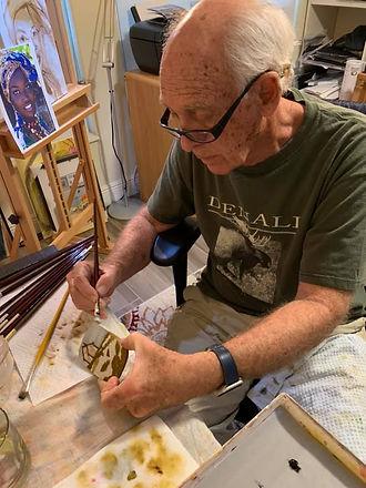 Larry Gerwig basket painting.jpg