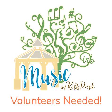 Music in Kolb Park Volunteer Post.png