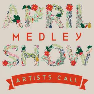 April Medley show.png