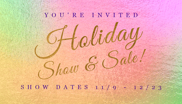 Holiday Show & Sale Show Dates.png