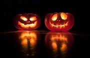 October Calendar image.png