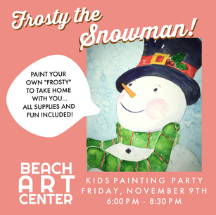 Frosty the Snowman Post.png