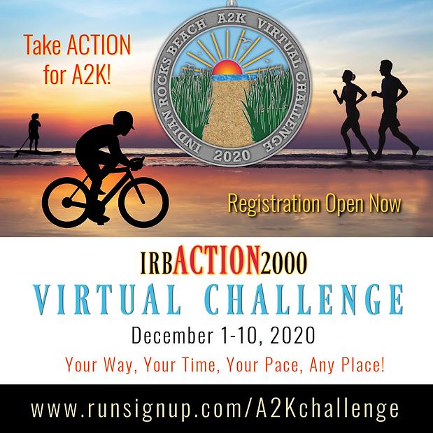 A2K Challenge FB Post - Orig.png