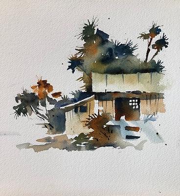 Randy Hale House with Palm.jpeg