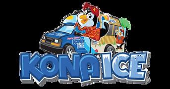 Kona Ice truck logo.png