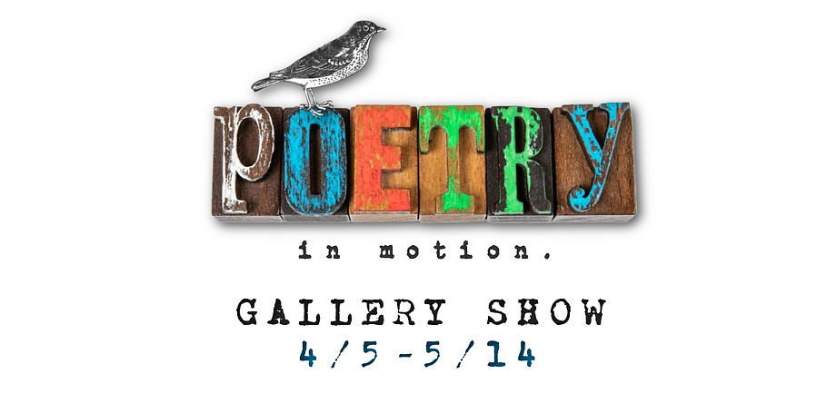 Poetry in Motion Gallery Show web.png