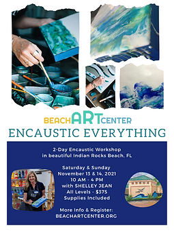 Shelley Jean Encaustic Everything Flyer.png