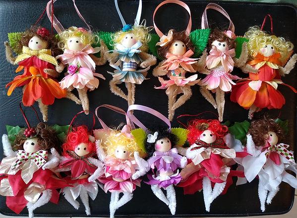 Joy Swanson Flower Fairies AOR 2.jpg