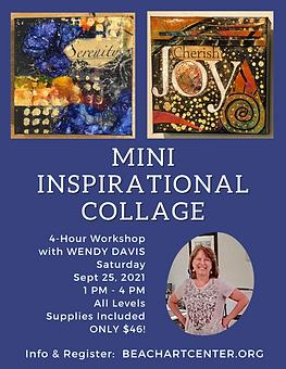 Wendy Davis Mini Collage workshop.png