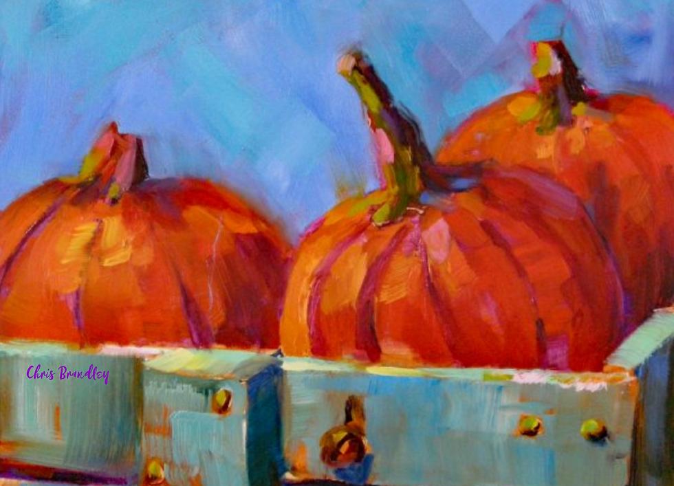 Chris Brandley Pumpkins with copyright.png