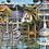 Thumbnail: Save our Cottages - IRB - 2021 Calendar