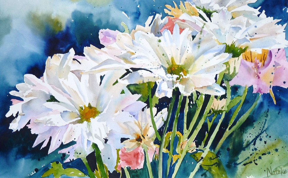 Suzanne%20Natzke%20-%20Light%20up%20watercolors%20wkshp%20Daisy%20Chorus_edited.jpg