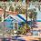 Thumbnail: Save our Cottages - IRB - 2022 Calendar