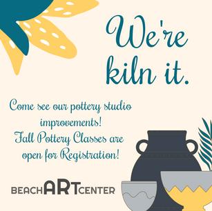 Kiln It pottery studio BAC.png
