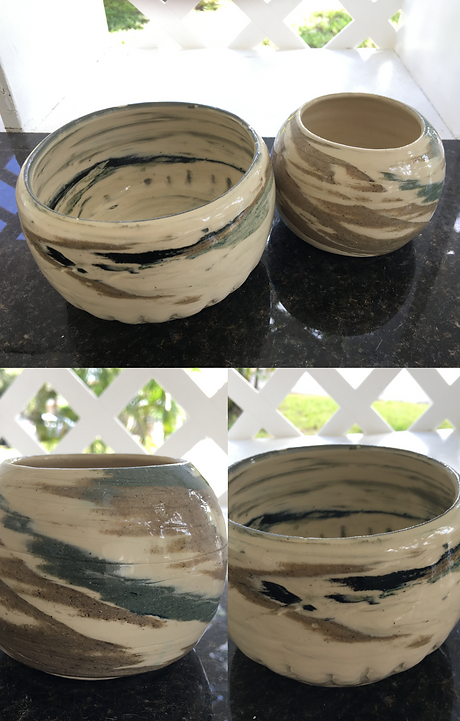 Joyce Scalzo Pottery Donation.png