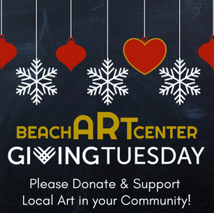 Giving Tuesday hearts.png