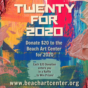 20 for 2020 fundraiser.png