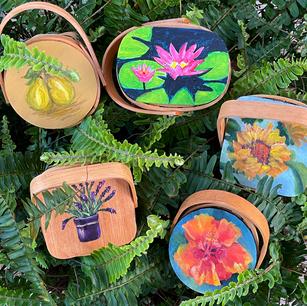 Flower baskets.png