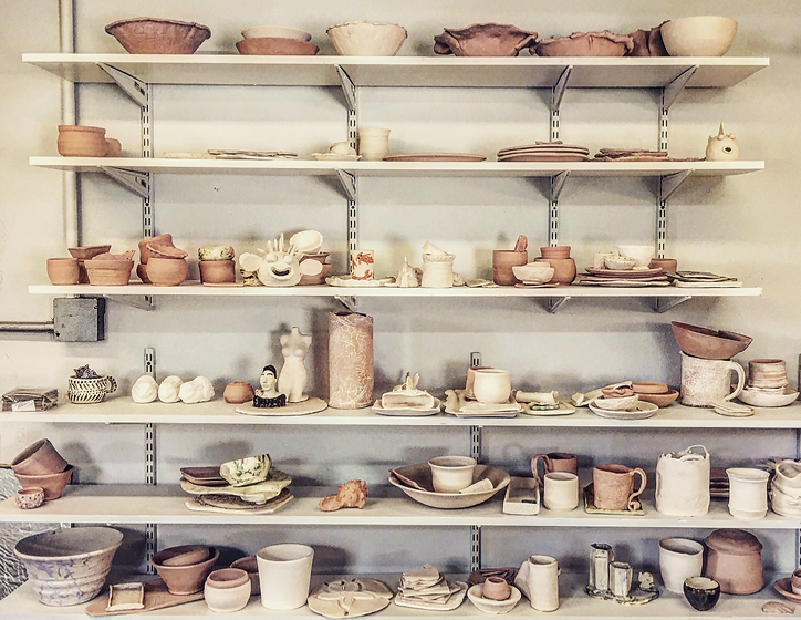 Pottery on the wall.png