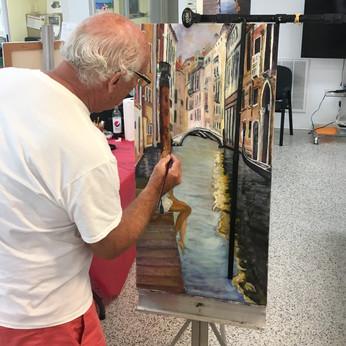 Larry Gerwig oil painting.jpg