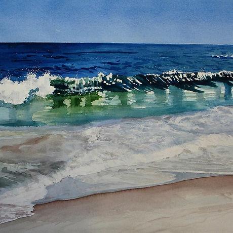 Heather Rippert.SurfsUp Watercolor.jpg