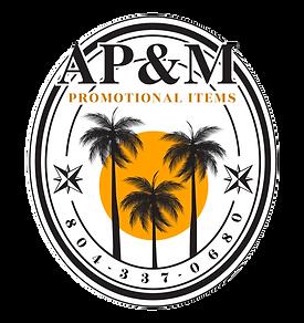 AP&M Logo with Phone Transparent.png