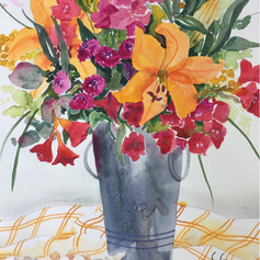 Susan Wiley Watercolor First class.jpg