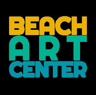 BAC Logo Vibrant Small .png