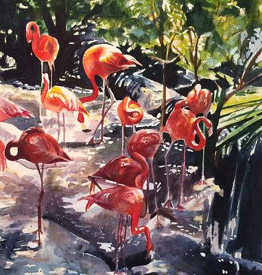 Heather Rippert Fab Flamingos 1_edited.jpg