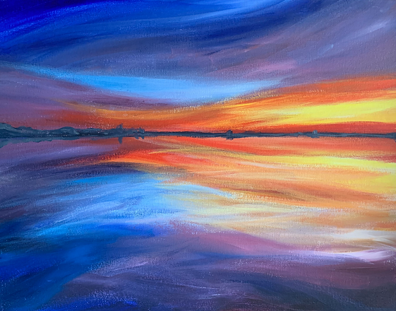 Heather Rippert Swirly Sky Over Bay AOR.png