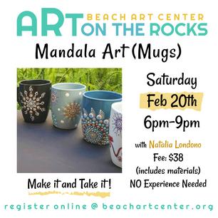 AOR - Mandala Art (mugs) Feb 20th.png