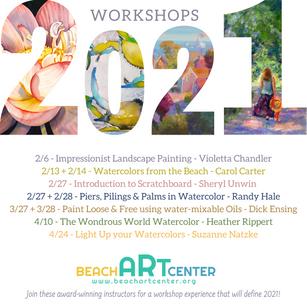 Workshops 2021 Post - Revised Feb.png