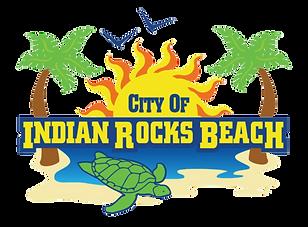 City of IRB Sunset Logo Transparent.png