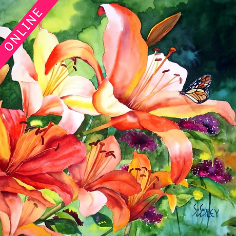 Susan Wiley Watercolor Class Online.png