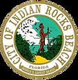 City of IRB Circle Logo on Transparent.p