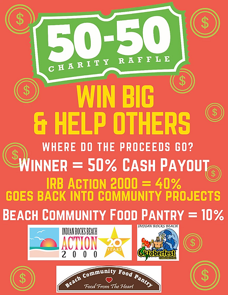 50-50 Raffle graphic .png