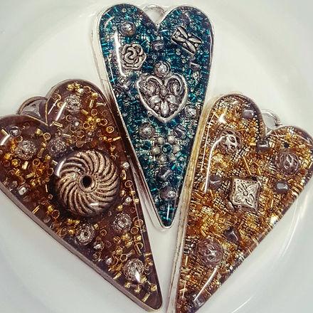 Jackie Kaufman Resin Jewelry 2.JPG