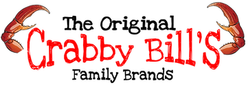 Crabby logo family brands.png