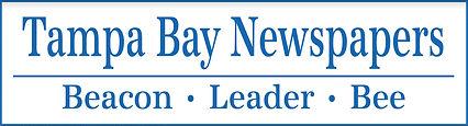 Tampa Bay Newspapers Logo.jpg