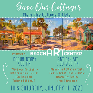 Save our Cottages post.png