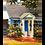 Thumbnail: Cottage at the Park